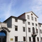 Sandtex - Uffici ed edifici pubblici