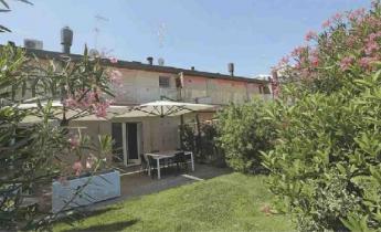Ravenna: residenziale classe A
