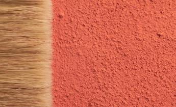 Finiture a calce: pitture green che fanno bene all'ambiente | Harpo spa
