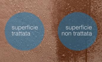 sandtex wax 15 | trattamento protettivo e lucidante per superfici interne
