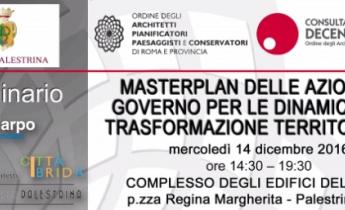 masterplan_14 dicembre palestrina (RM)