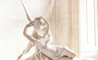 Pitture naturali: nuovo sandtex epoca marmo | Sandtex spa