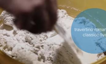 sandtex mediterraneo | pitture a calce