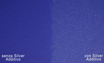 sandtex silver
