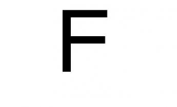 Glossario F Cementi Pitture Harpo