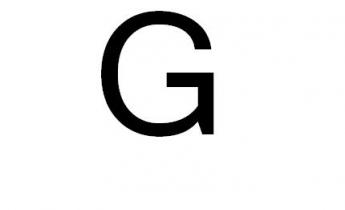 Glossario G Sandtex Pitture Harpo