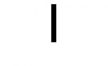 Glossario I Sandtex Pitture Harpo