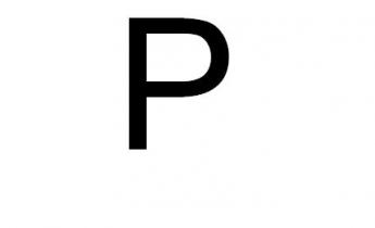 Glossario P Sandtex Pitture Harpo