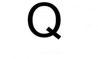 Glossario Q Sandtex Pitture Harpo