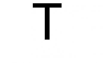 Glossario T Sandtex Cementi Harpo