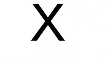 Glossario X Sandtex Pitture Harpo