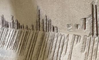 Sandtex - Ripristino del calcestruzzo