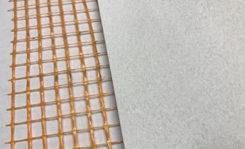 Sandtex Fibralarge