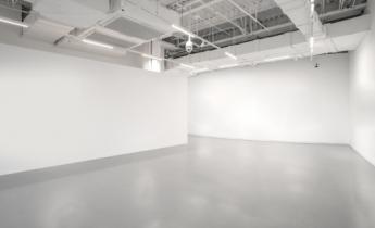 Sandtex Grandi Superfici - pitture per interni