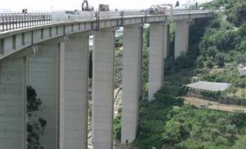 Seic geotecnica - Impermeabilizzazione di viadotti