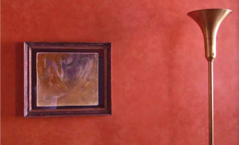 Sandtex Veneziano - Stucchi Decorativi
