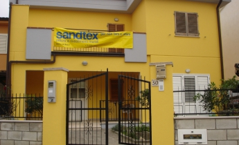 Sandtex verlux 2.0