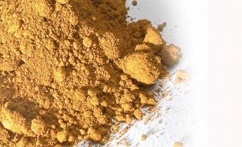 Sandtex - prodotti alla calce