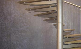 Sandtex - stucchi e decorativi