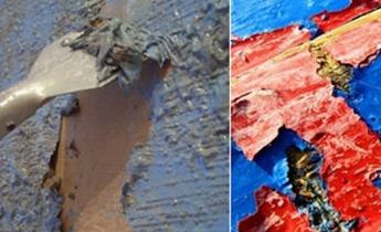 Sandtex pitture - prodotti speciali