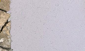 Sandtex Intonal - rasanti