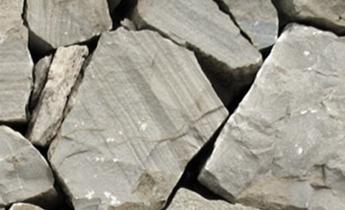 Sandtex pitture - Neutral k2 prodotti speciali