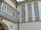 Sandtex pitture - Edifici storici