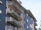 Sandtex - Residenziale moderno