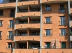 Sandtex - Residenziale classico