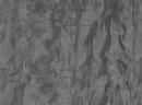 EPOCA MARMO - Effetto cemento fine