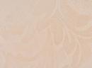 EPOCA MARMO - Calco con carta da parati a spessore su Epoca Marmo
