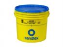 Sandtex - pitture per interni