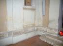 harpo sandtex | umidità risalita intonaci deumidificanti
