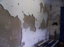 harpo sandtex | umidità risalita murature in calcestruzzo