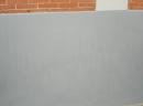 Kolcap 8 Sandtex Pitture