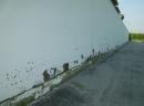 sandtex | umidità risalita murature miste
