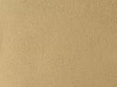 sandtex antiqua 1 frattazzato_008 archimede