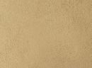 sandtex antiqua 2 frattazzato_008 archimede