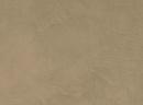sandtex epoca marmo_023 cefalonia