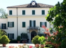 villa cesi - nonantola (mo)